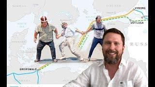 Download Северный Поток еще можно остановить Video