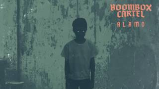 Download Boombox Cartel - Alamo (feat. Shoffy) [Official Full Stream] Video