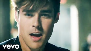 Download Jorge Blanco - Light Your Heart Video