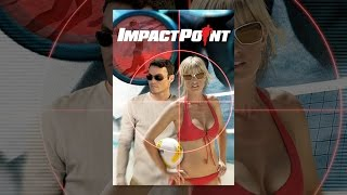 Download Impact Point Video