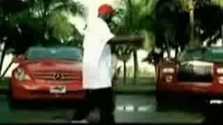 Download Stunnin Like My Daddy - Lil' Wayne and Birdman (FULL) Video
