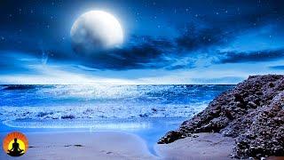 Download 🔴 Relaxing Sleep Music 24/7, Meditation Music, Soothing Relaxation, Sleep Music, Study Music, Sleep Video
