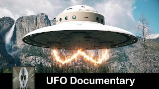 Download UFO Documentary June 30th 2018 Video