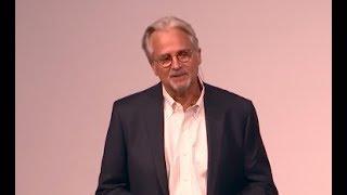 Download Inward Journey, Outward Change   Sandy Wiggins   TEDxWashingtonSquare Video