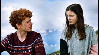 Download AMELIE RENNT | Trailer & Filmclips [HD] Video