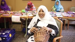 Download Xasuusta Hidaha iyo Dhaqanka Somaliya Video