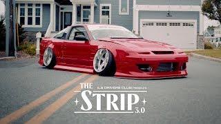 Download The Strip 3.0, H2oi 2018 - ILB Drivers Club Video