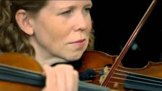 Download Saint Mary (Sparklehorse cover) by Nina Persson (with the Kungliga Filharmonikerna) Video