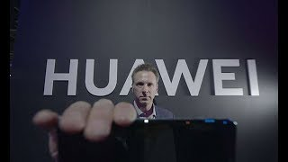Download Inside Huawei And 5G - BBC Click Video