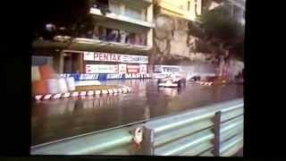 Download 1984年モナコGP ニキ・ラウダvsアイルトン・セナ Video