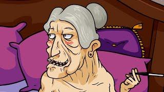 Download YO MAMA SO OLD JOKES - VOLUME 1 Video