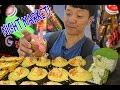 Download Korean NIGHT MARKET Food Tour in Seoul South Korea! Video