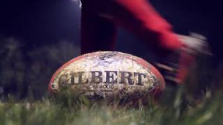 Download DMU Women's Rugby Varsity 2017 Video