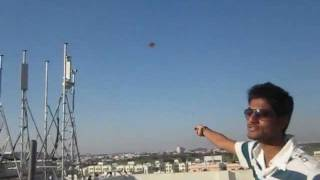 Download How to Fly a kite. Funny English version Video