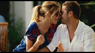 Download Romantik Komedi: Aşk Tadında (2009 - HD)   Türk Filmi Video