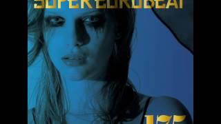Download Ace - Futureland (High Quality Audio) Video