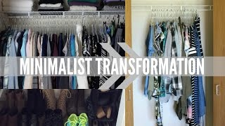 Download Minimalist Transformation: Before & After Decluttering (WITH VIDEOS!) Video