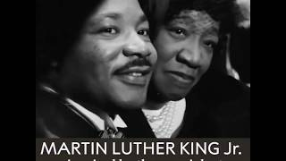 Download Martin Luther King Jr highlights Video