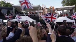 Download Why did UK vote to leave the European Union? Video