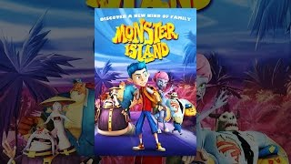 Download Monster Island Video
