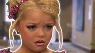Download The Worst of Child Beauty Pageants 'Highlights' | Toddlers & Tiaras Video