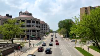 Download Madison Timelapses 2013 - HD Video