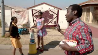 Download KFC Streetwise 3 Video