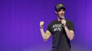 Download Dick Pics | Josh Wolf Video