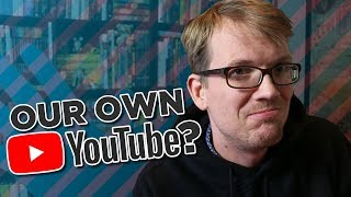 Download Making a Better YouTube Video