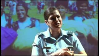 Download Pushing Yourself To Your Limit | Pooja Thakur | TEDxYouth@JPIS Video