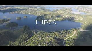 Download OLDEST CITY IN LATVIA | LUDZA 1177 Video