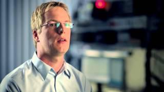 Download Softwareentwickler bei Continental: Christian Zitzmann Video