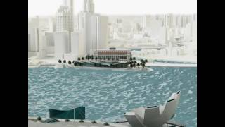 Download Singapore Underwater: The Sunday Times' first virtual reality (VR) project Video