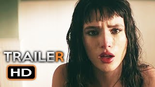 Download I STILL SEE YOU Official Trailer (2018) Bella Thorne Thriller Movie HD Video