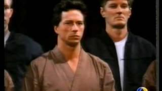 Download Misión de Justicia, escena tuneada Video
