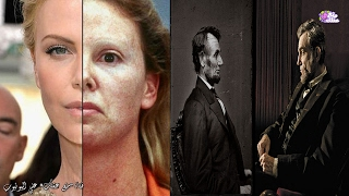 Download 10 ممثلين حصدوا الأوسكار عن أدوار لشخصيات حقيقية Video