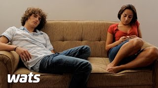 Download Top 10 Incest Movies On Brother Sister Relationship - Best Of ten Video