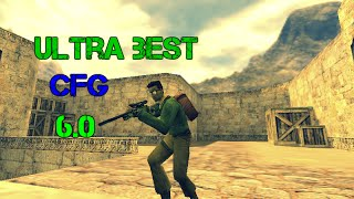 Download ▂▃▅▆█☆UltraBest☆ CFG☆ AWP☆ NoRecoil☆Aimbot☆miniwall ☆6.0☆█▆▅▃▂ Video