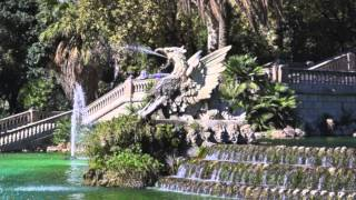 Download Barcelona for Free – 15 Free Things To Do in Barcelona – Barcelona Travel Guide Video