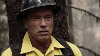 Download Years of Living Dangerously Season 1: Bonus Footage - Arnold Schwarzenegger and the Hot Shots Video