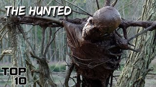 Download Top 10 Scary Hunting Stories Video