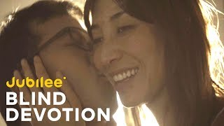 Download Blind Devotion   Jubilee Media Short Film Video