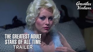 Download Greatest Adult Stars of All-Time | Trailer Video