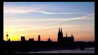 Download Willkommen in Köln - Unsere Stadt Video