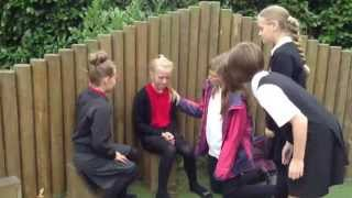 Download MDJS Anti-Bullying Video 2015 Video