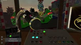 Download Breakdancer Simulator mit Reko Video
