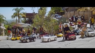 Download Young Thug - Wyclef Jean Video