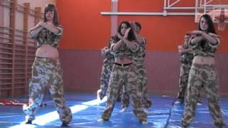 Download Acrogimnasia IES La Estrella Video