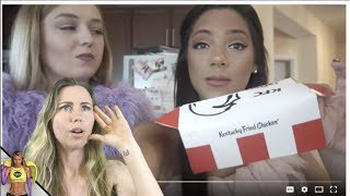 Download 🍌 I'm so disappointed in Gabi Demartino...😩 Video