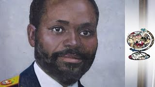 Download Was Samora Machel assassinated by a conspiracy? Video